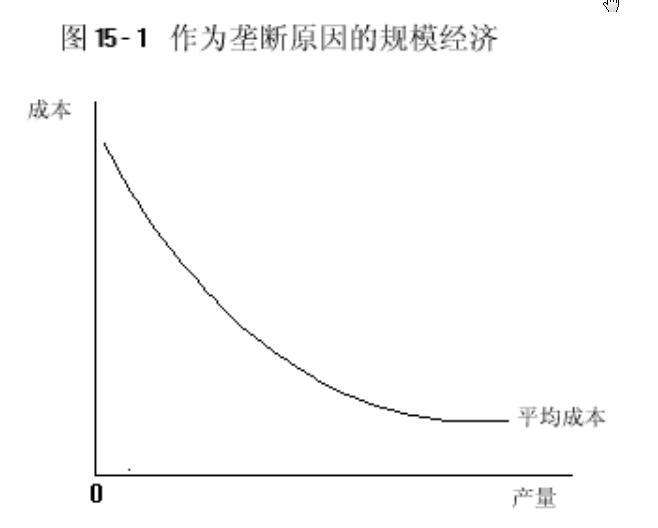 1.經濟學主要涉及_中級經濟基礎 經濟學內容提要及主要考點