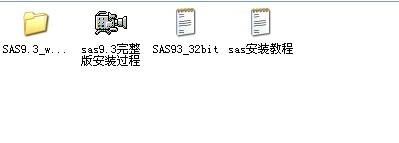 QQ图片20130917172443.jpg