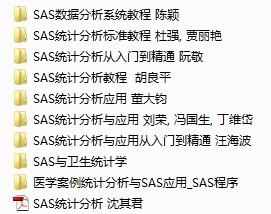 SAS资料汇总.jpg