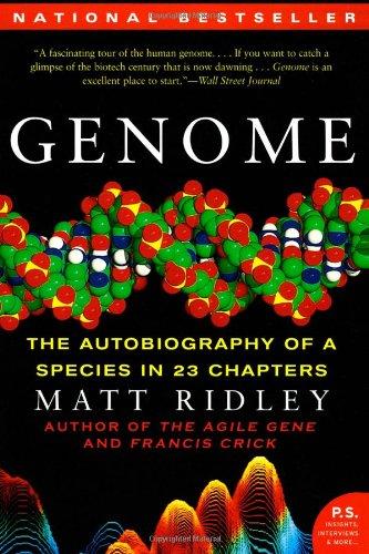 Genome23.jpg