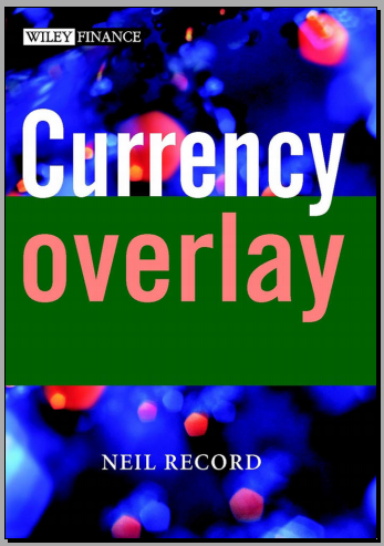 (Wiley Finance 143)Currency Overlay