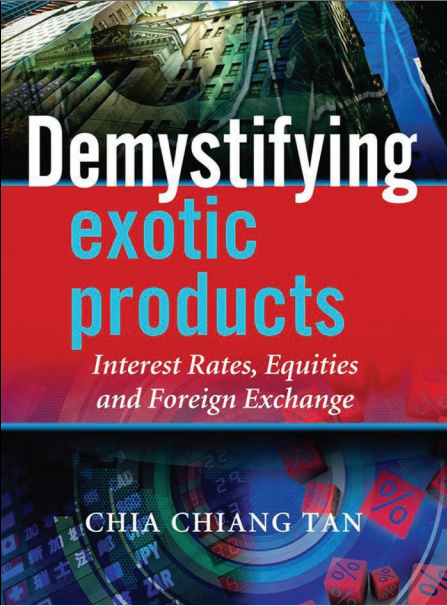 (Wiley Finance 145)Equities and Foreign Excha
