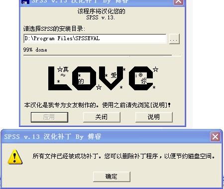 f9c834875258e93ac65cc331.jpg
