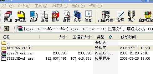 44ed297febfbdc1829388a45.jpg