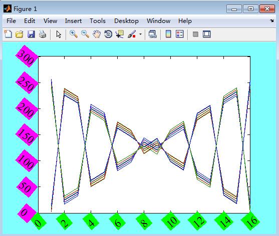 Rotation_Example.jpg