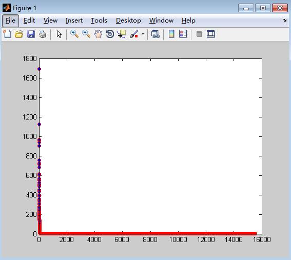 Gradient_Method.jpg