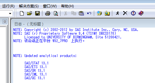 QQ截图20150128001632.png