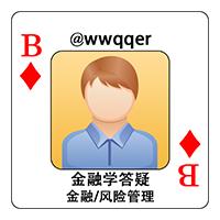 image043.jpg
