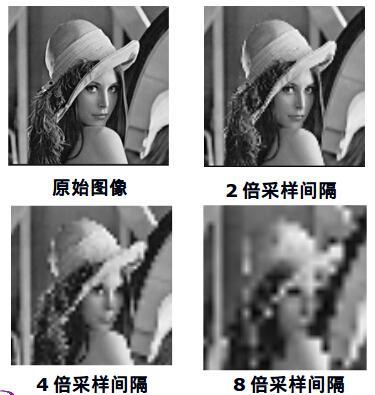 5487008822 (1).jpg