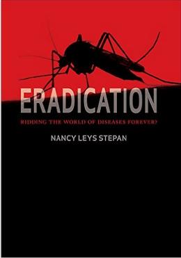 eradication.PNG