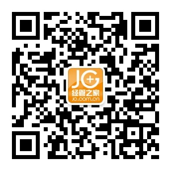 qrcode_for_gh_c77cb52ca9f4_344.jpg