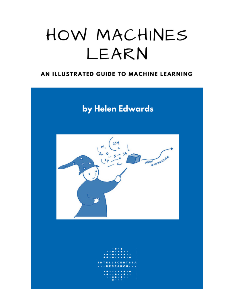 How Machines Learn - An Illustrated Guide to Machine Learning .jpg