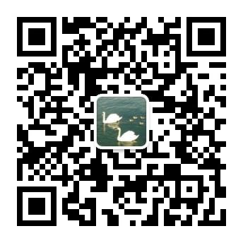 qrcode_for_gh_d44517b97e14_344.jpg