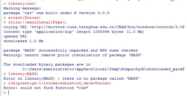 文件代码.png