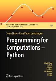 programming-for-computations-python.jpg