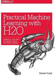 practical-machine-learning-h2o.jpg