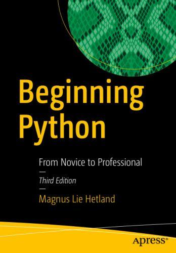 Beginning Python  From Novice to Professional, Third Edition.jpg