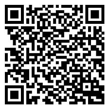 CDA Level I 业务数据分析师-SPSS_直接购买商品.png