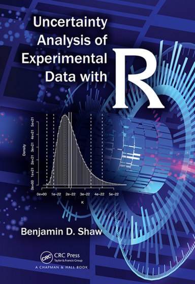 Uncertainty analysis of experimental data with R.jpg