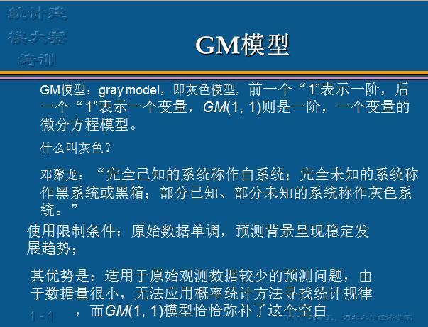 GM(1,1)1.jpg