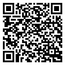 CDA Level I 业务数据分析师-R语言_直接购买商品.png