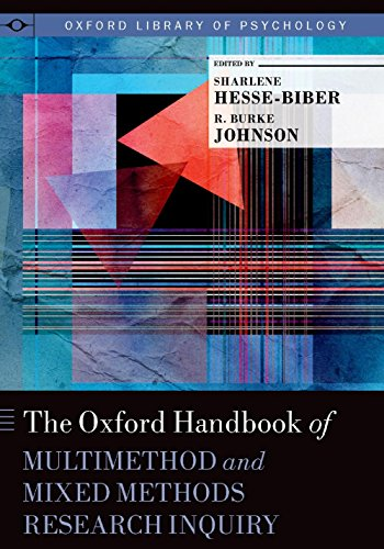 The Oxford Handbook of Multimethod and Mixed Methods Research Inquiry.jpg