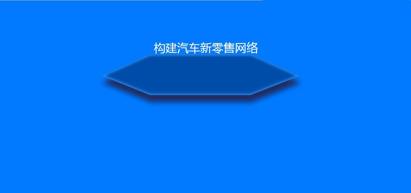 微信截图_20180105114145_副本.jpg