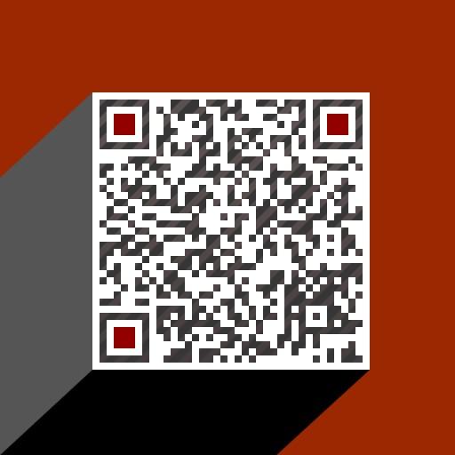 微信图片_20171226100026 - 副本.jpg