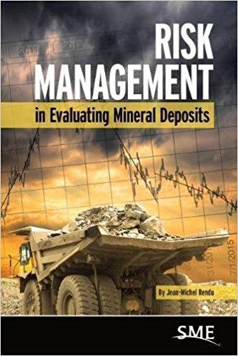 risk management in evaluating mineral deposits (2017).jpg