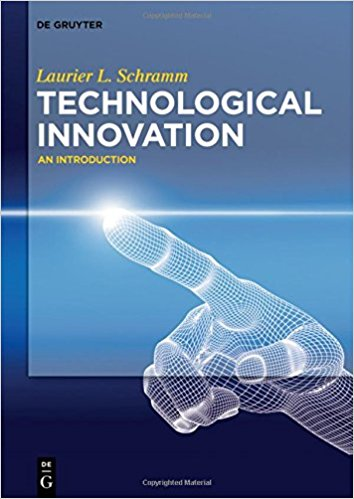 technological innovation (2018).jpg