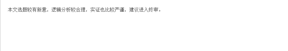 )8)G3M{QL1_HV%HLZ[KS~KS.png