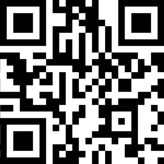 微信图片_20180320185821.jpg
