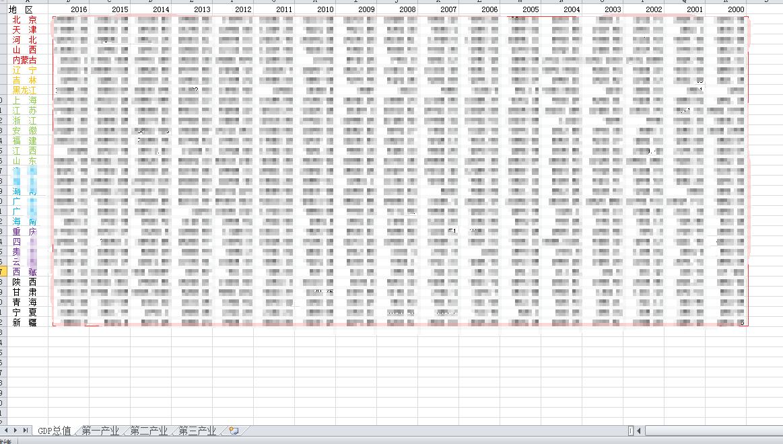 gdp格式_CAD版本如何改为GDP格式