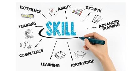 33-skills-for-meeting-planners2.jpg