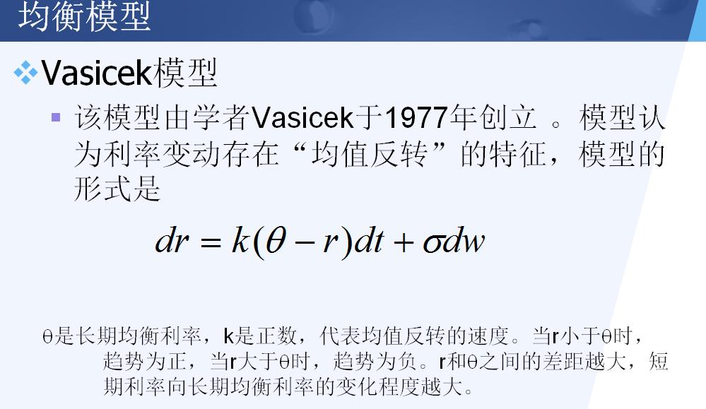 1526470230(1).jpg