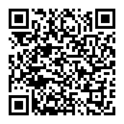 showcode614.jpg