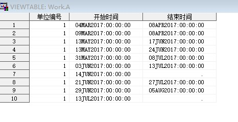 UC截图20180612230103.jpg