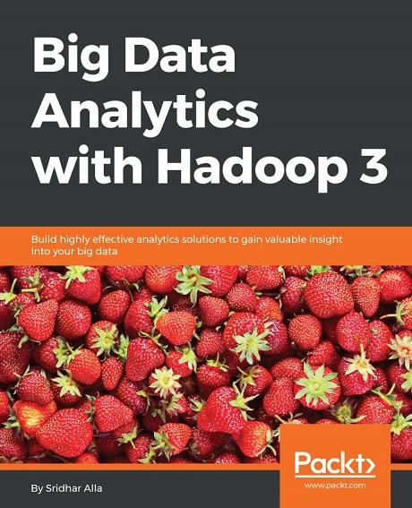 big-data-analytics-hadoop-3 1.jpg
