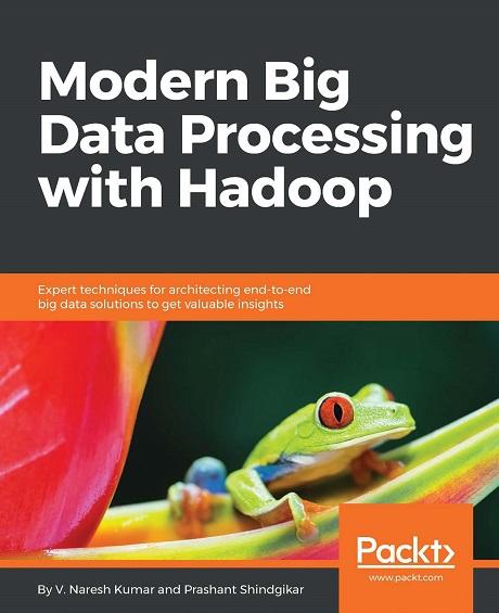 modern-big-data-processing-hadoop 1.jpg