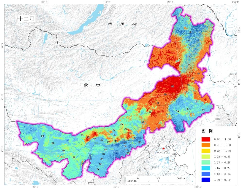 生态环境5多种卫星遥感数据反演地表反照率数据.jpg