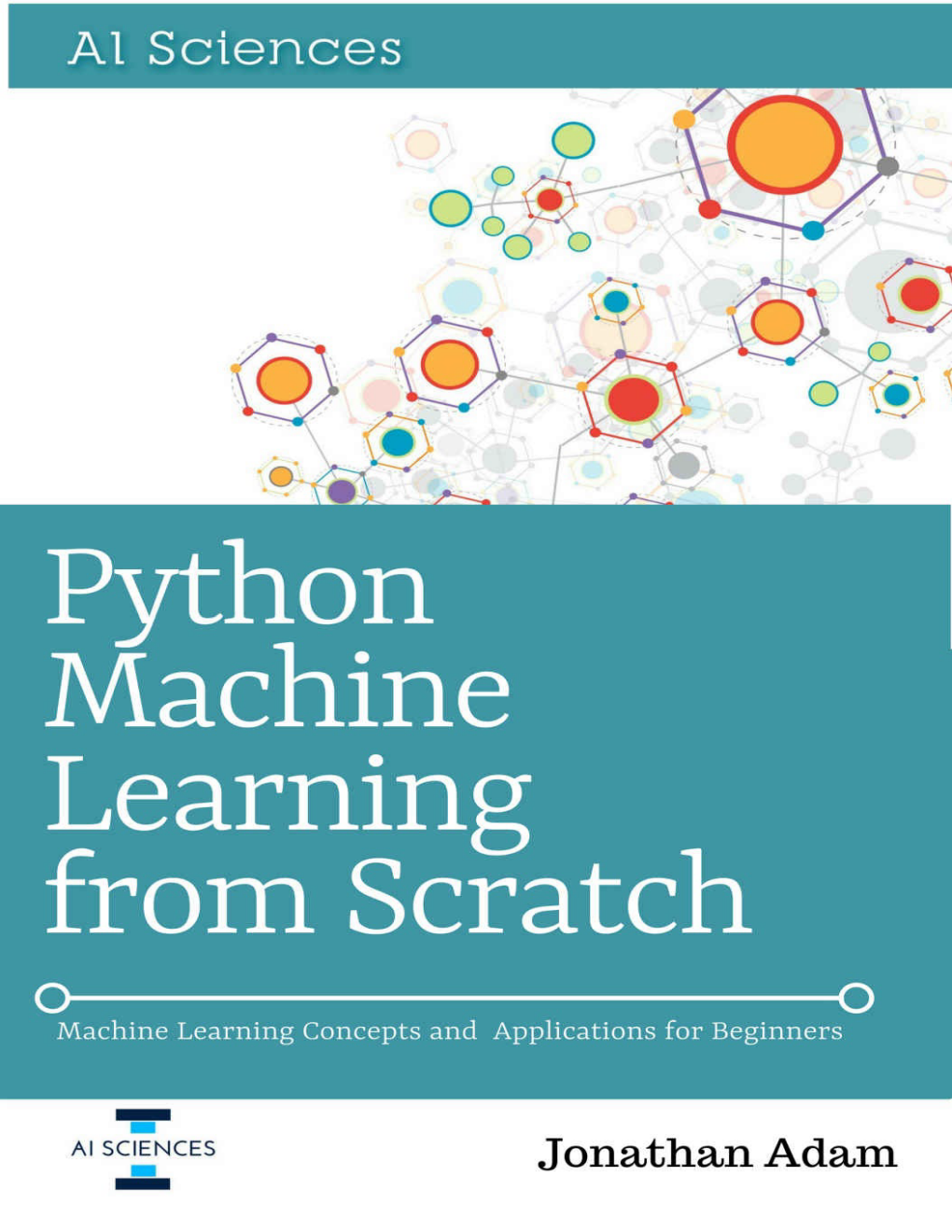 Python-Machine-Learning-from-Scratch_01.png