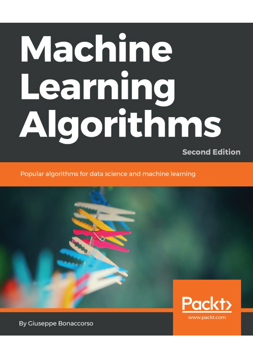 machine-learning-algorithms-2nd.png