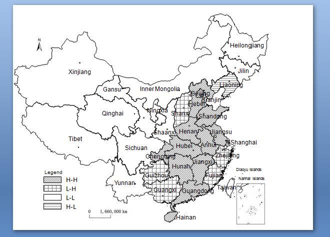 LISA聚集地图手动生成.jpg