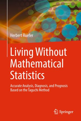 Living Without Mathematical Statistics.jpg