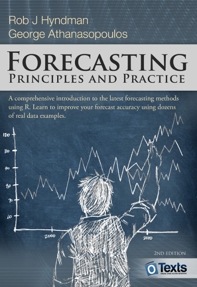 Forecasting- Principles and Practice.jpg