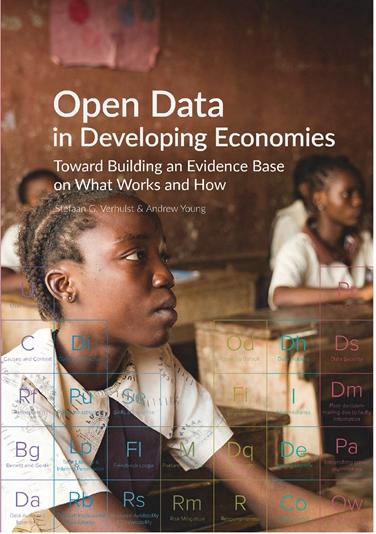 Open Data in Developing Economies.jpg