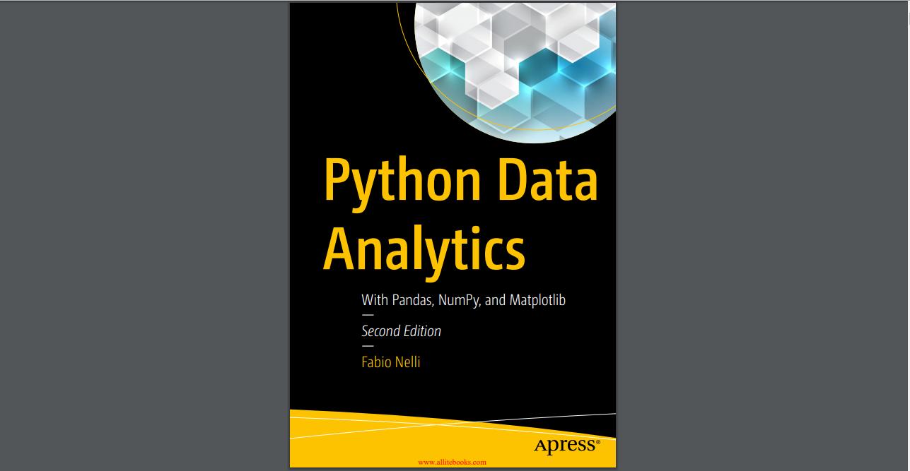 python_data_analytics.PNG