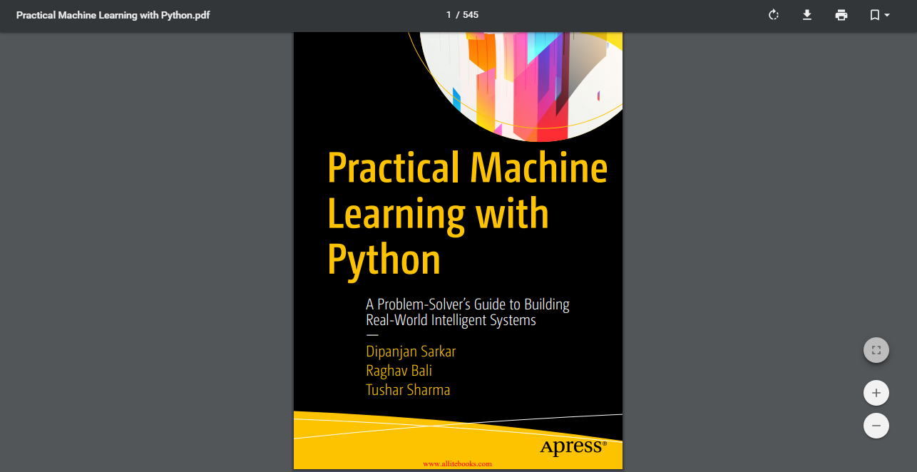 practical_machine_learning_with_python.PNG