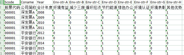 1543737662(1).jpg