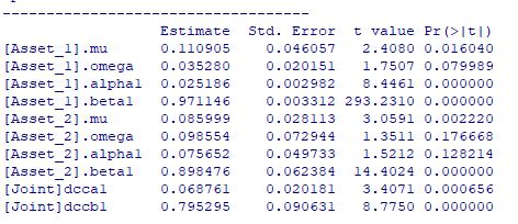模型参数.png